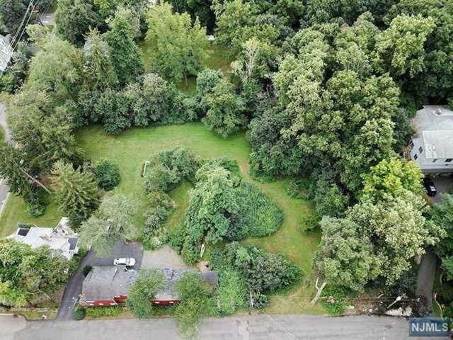 3 Ellis Court, Woodcliff Lake, NJ 07677 (#1916680) :: Berkshire Hathaway HomeServices Abbott Realtors