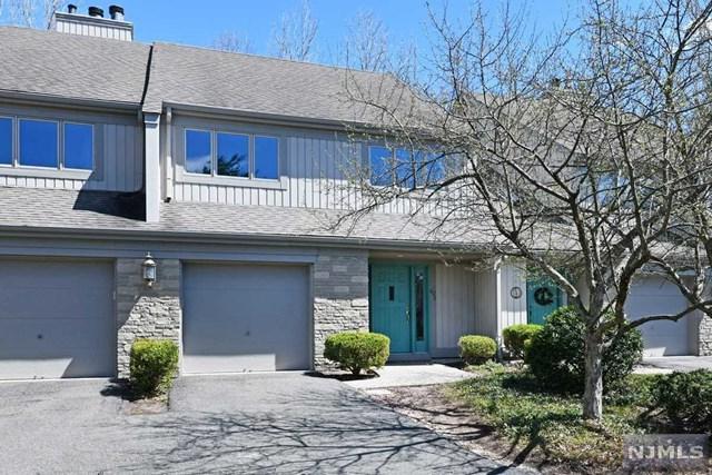 608 Glasmere Road, Mahwah, NJ 07430 (#1916686) :: Berkshire Hathaway HomeServices Abbott Realtors