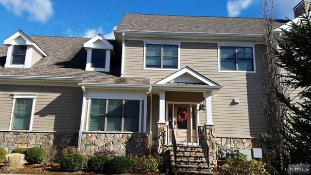 41 Cherrywood Court, River Vale, NJ 07675 (#1916689) :: Berkshire Hathaway HomeServices Abbott Realtors