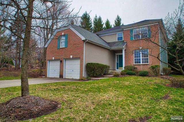 76 Glen Rock Road, Cedar Grove, NJ 07009 (#1916703) :: Berkshire Hathaway HomeServices Abbott Realtors