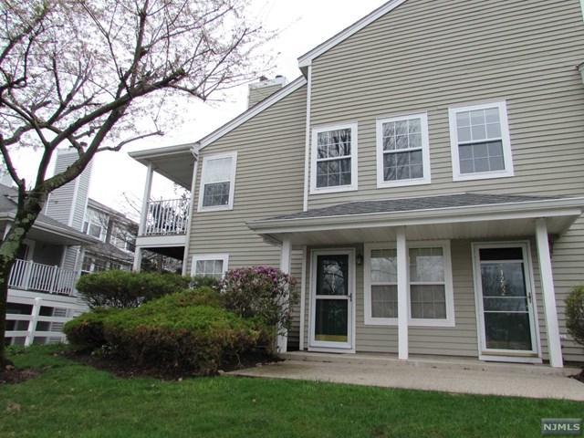 1263 Garrison Court, Mahwah, NJ 07430 (#1916733) :: Berkshire Hathaway HomeServices Abbott Realtors