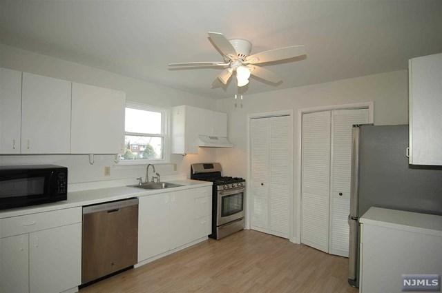 10 Katie Court, East Hanover Twp, NJ 07936 (#1916752) :: Berkshire Hathaway HomeServices Abbott Realtors