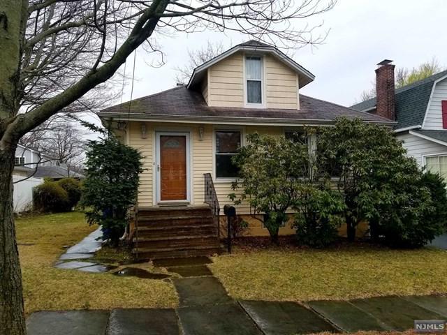 215 Woodward Avenue, Rutherford, NJ 07070 (#1916797) :: Berkshire Hathaway HomeServices Abbott Realtors