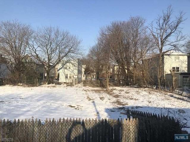 297 21st Street, Irvington, NJ 07111 (#1916798) :: Berkshire Hathaway HomeServices Abbott Realtors