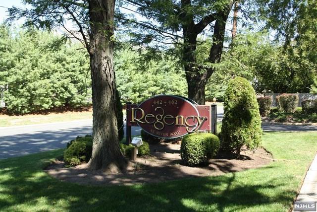 460E River Road, Nutley, NJ 07110 (#1916800) :: Group BK