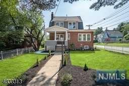 194 Gregory Place, West Orange, NJ 07052 (#1916802) :: Berkshire Hathaway HomeServices Abbott Realtors
