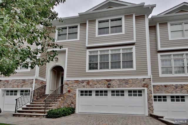 14 Lexington Court, Englewood, NJ 07631 (#1916814) :: Berkshire Hathaway HomeServices Abbott Realtors