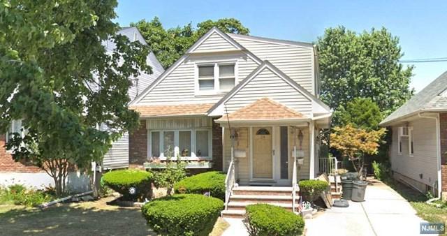 24 Pinecrest Road, Jersey City, NJ 07305 (#1916883) :: Berkshire Hathaway HomeServices Abbott Realtors