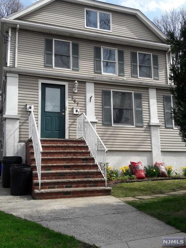 367 Palisade Avenue, Bogota, NJ 07603 (#1916889) :: Berkshire Hathaway HomeServices Abbott Realtors