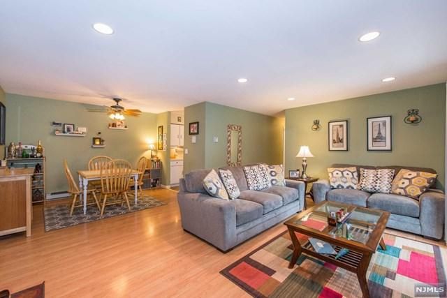 740 Mill Street, Belleville, NJ 07109 (#1916941) :: Berkshire Hathaway HomeServices Abbott Realtors