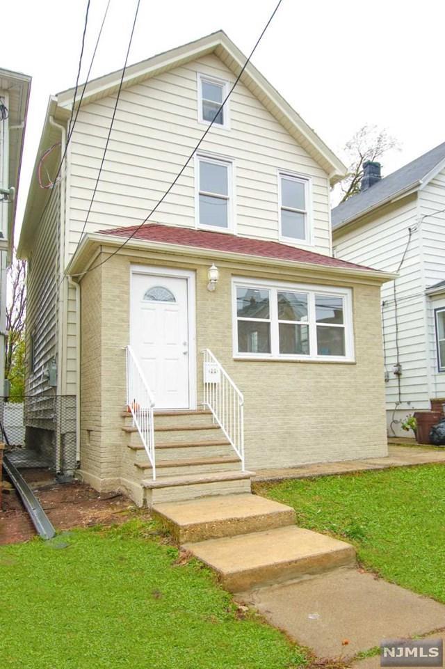 442 Forest Street, Kearny, NJ 07032 (#1916948) :: Berkshire Hathaway HomeServices Abbott Realtors