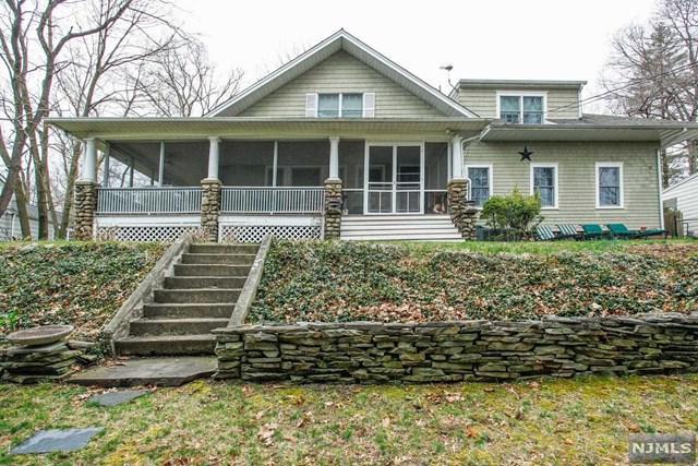 137 N Franklin Turnpike, Ho-Ho-Kus, NJ 07423 (#1916954) :: Berkshire Hathaway HomeServices Abbott Realtors