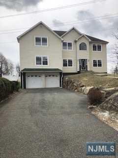 2 Mallard Drive, Jefferson Township, NJ 07849 (#1916955) :: Berkshire Hathaway HomeServices Abbott Realtors