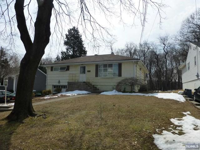 31 Winding Way, Cedar Grove, NJ 07009 (#1916960) :: Berkshire Hathaway HomeServices Abbott Realtors