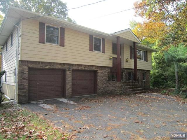 408 Homans Avenue, Closter, NJ 07624 (MLS #1916993) :: William Raveis Baer & McIntosh
