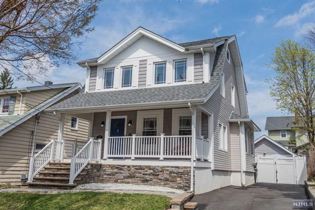 67 Chestnut Avenue, Bogota, NJ 07603 (#1917020) :: Berkshire Hathaway HomeServices Abbott Realtors