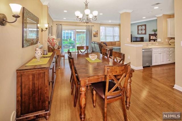 99 Abbie Court, Guttenberg, NJ 07093 (#1917025) :: Berkshire Hathaway HomeServices Abbott Realtors