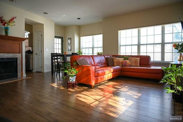 1508 Riveredge Lane, Hanover Township, NJ 07981 (#1917039) :: Berkshire Hathaway HomeServices Abbott Realtors