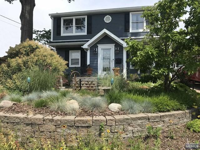 4-07 Berdan Avenue, Fair Lawn, NJ 07410 (#1917060) :: Berkshire Hathaway HomeServices Abbott Realtors