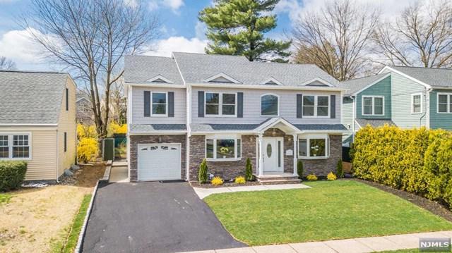 17-42 Hunter Place, Fair Lawn, NJ 07410 (#1917079) :: Berkshire Hathaway HomeServices Abbott Realtors