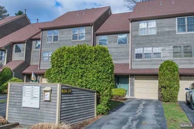 23 Foxboro Lane E, West Milford, NJ 07480 (#1917140) :: Berkshire Hathaway HomeServices Abbott Realtors