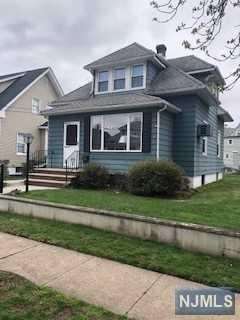 27 Pompton Avenue, Woodland Park, NJ 07424 (#1917145) :: Berkshire Hathaway HomeServices Abbott Realtors