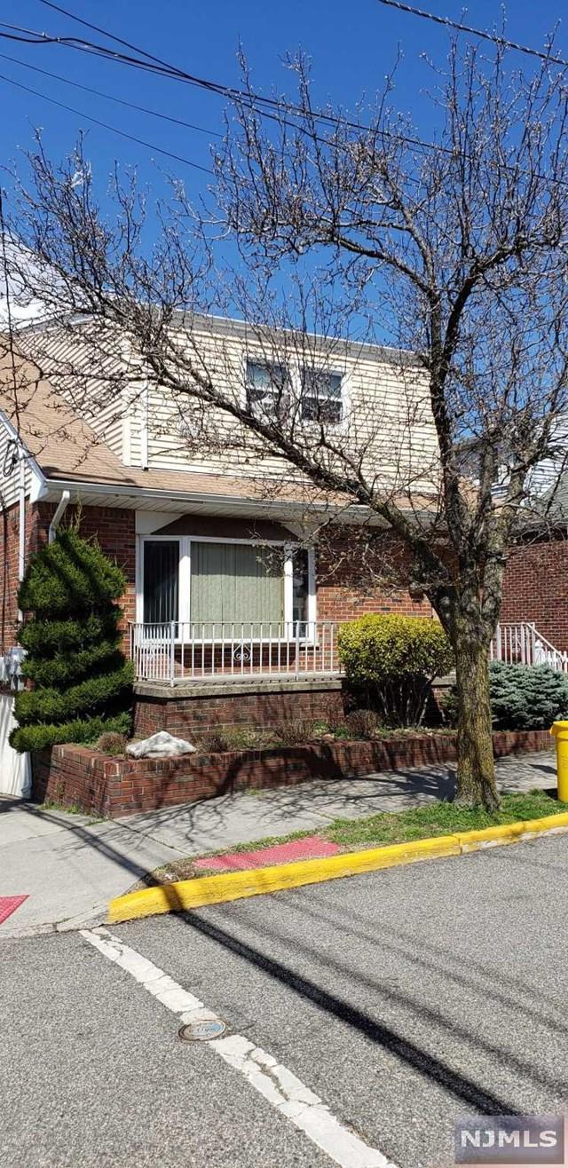 201 7th Street, Fairview, NJ 07022 (#1917158) :: Berkshire Hathaway HomeServices Abbott Realtors