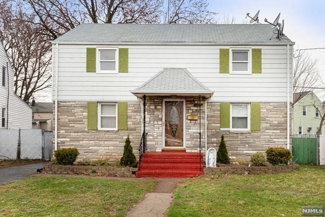 2 James Court, Lodi, NJ 07644 (#1917228) :: Berkshire Hathaway HomeServices Abbott Realtors