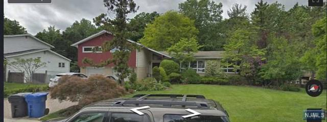 152 Summit Street, Englewood, NJ 07631 (#1917235) :: Berkshire Hathaway HomeServices Abbott Realtors