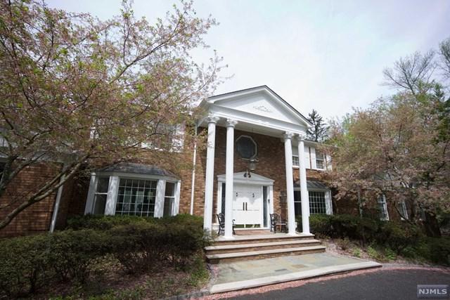 23 Marie Major Drive, Alpine, NJ 07620 (#1917240) :: Berkshire Hathaway HomeServices Abbott Realtors