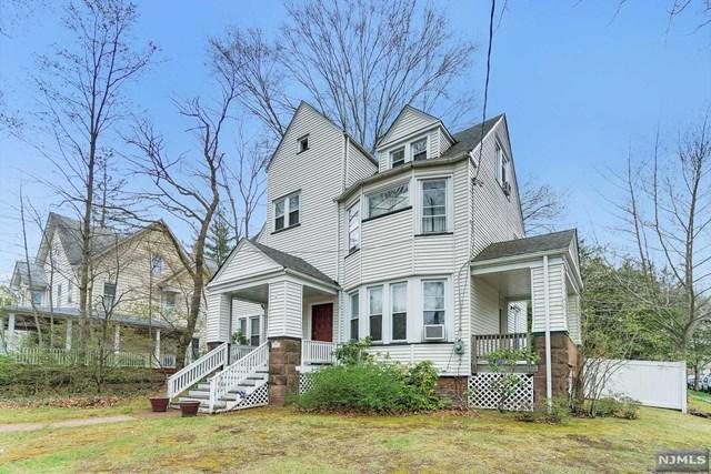 174 Home Avenue, Rutherford, NJ 07070 (#1917246) :: Berkshire Hathaway HomeServices Abbott Realtors