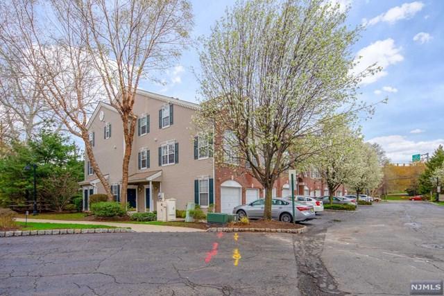 137 Riverwalk Way, Clifton, NJ 07014 (#1917258) :: Berkshire Hathaway HomeServices Abbott Realtors