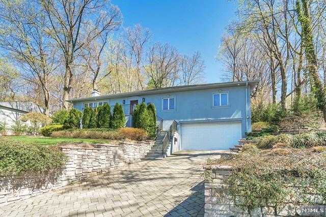 65 Hillside Avenue, Englewood, NJ 07631 (#1917263) :: Berkshire Hathaway HomeServices Abbott Realtors