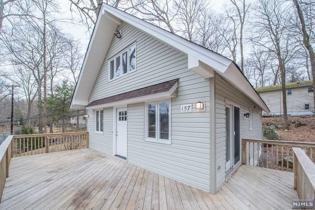 157 Forest Lakes Drive, Byram, NJ 07821 (#1917275) :: Berkshire Hathaway HomeServices Abbott Realtors