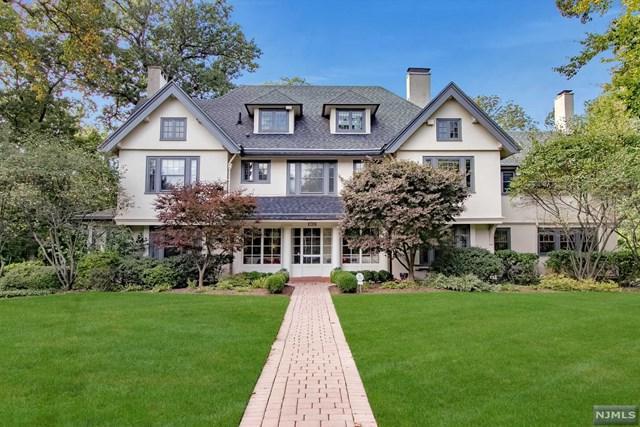 160 Lincoln Street, Englewood, NJ 07631 (#1917277) :: Berkshire Hathaway HomeServices Abbott Realtors