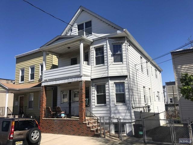 185 Tappan Street, Kearny, NJ 07032 (#1917289) :: Berkshire Hathaway HomeServices Abbott Realtors
