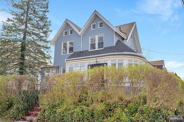 262 Euclid Avenue, Ridgefield Park, NJ 07660 (#1917291) :: Berkshire Hathaway HomeServices Abbott Realtors