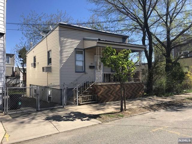 187 Tappan Street, Kearny, NJ 07032 (#1917294) :: Berkshire Hathaway HomeServices Abbott Realtors