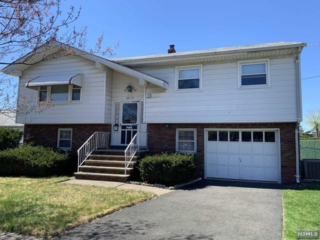 22-15 Central Avenue, Fair Lawn, NJ 07410 (#1917300) :: Berkshire Hathaway HomeServices Abbott Realtors