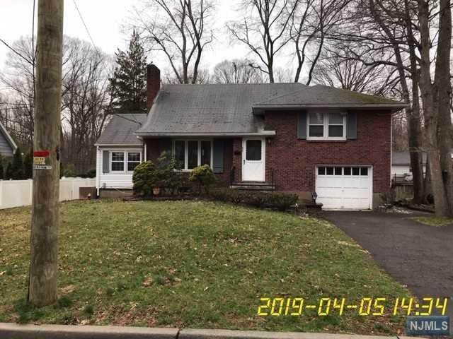 20 Kensington Avenue, Norwood, NJ 07648 (MLS #1917316) :: William Raveis Baer & McIntosh