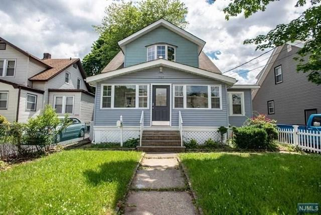 1163-1165 Myrtle Avenue, Plainfield, NJ 07063 (#1917325) :: Berkshire Hathaway HomeServices Abbott Realtors