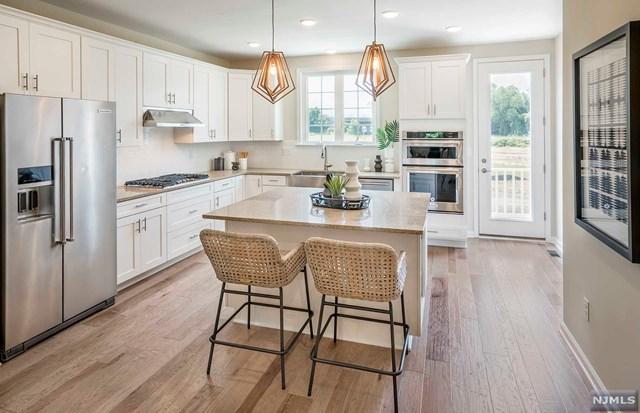 25 Landmark Lane #10172, Fair Lawn, NJ 07410 (#1917370) :: Berkshire Hathaway HomeServices Abbott Realtors