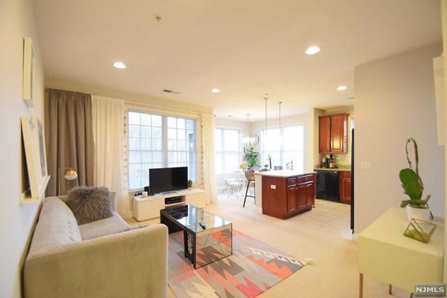 6207 Brookhaven Court, Riverdale Borough, NJ 07457 (#1917402) :: Berkshire Hathaway HomeServices Abbott Realtors