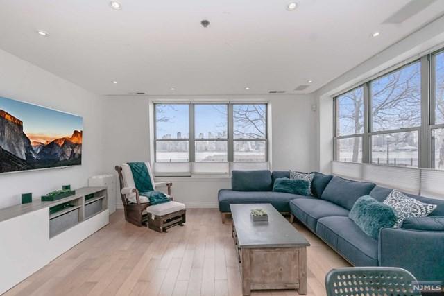 24 Ave At Port Imperial B03, West New York, NJ 07093 (#1917413) :: Berkshire Hathaway HomeServices Abbott Realtors
