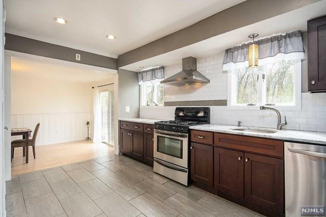 24 Ferndale Road, Wayne, NJ 07470 (#1917429) :: Berkshire Hathaway HomeServices Abbott Realtors