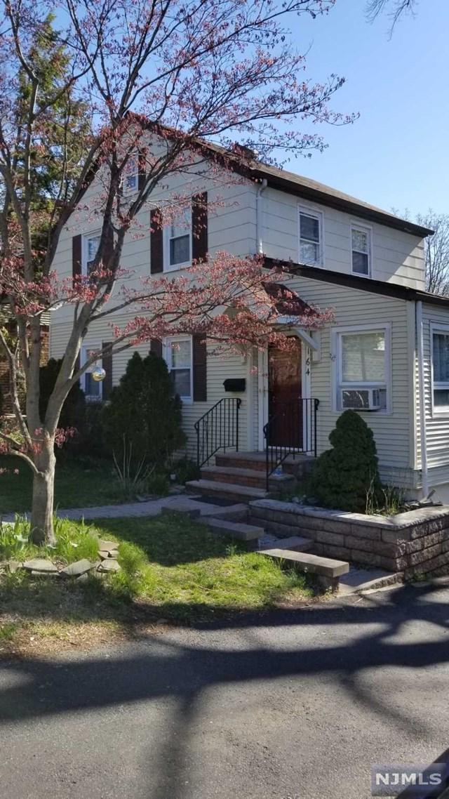 164 Kinderkamack Road, River Edge, NJ 07661 (#1917446) :: Berkshire Hathaway HomeServices Abbott Realtors