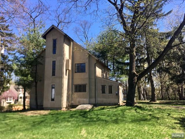 10 Alexander Avenue, Waldwick, NJ 07463 (#1917459) :: Berkshire Hathaway HomeServices Abbott Realtors