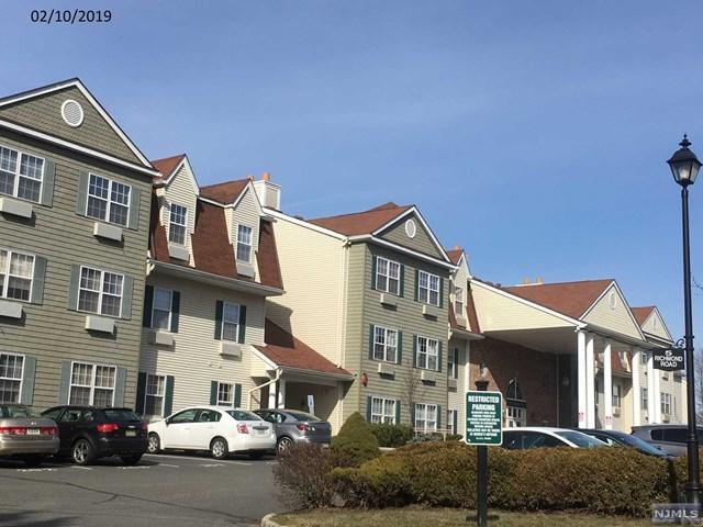 West Milford, NJ 07480 :: Berkshire Hathaway HomeServices Abbott Realtors