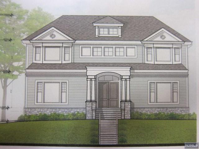 215 Broad Avenue, Leonia, NJ 07605 (#1917560) :: Berkshire Hathaway HomeServices Abbott Realtors