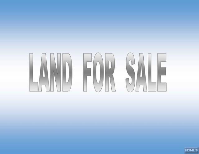 215 Broad Avenue, Leonia, NJ 07605 (#1917591) :: Berkshire Hathaway HomeServices Abbott Realtors